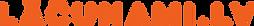 lavunami-logo-2019-02.png