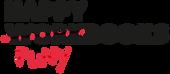 Happy Playbooks logo