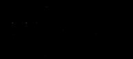 Happy-Playbooks-logo-center-black-01.png