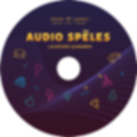 Prime Audio Games Audio Spēles CD.png