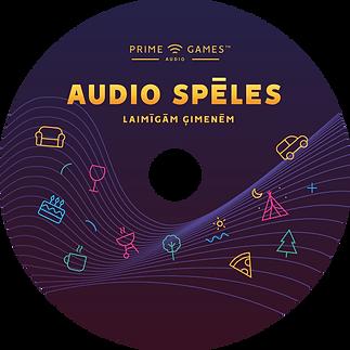 Prime Audio Games Audio Spēles CD.png