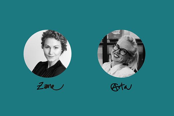 zane-arta-authors-stress-management-play