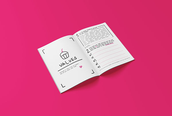 brand-character-playbook-arta-citko-arta