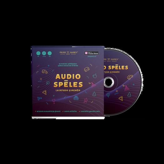 Audio-Spēles-CD-01-prieksa.png