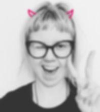 arta-citko-happy-playbooks-designer-01.j
