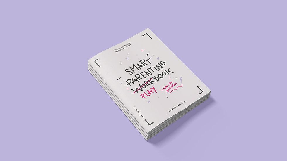 Smart Parenting Playbook