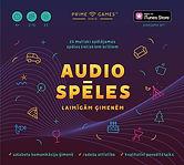 Audio-Speles-CD-vāciņš.jpg