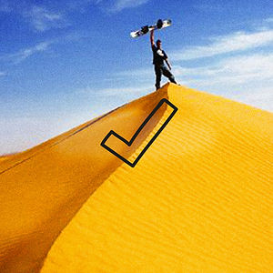 arta-citko-the-fun-sandboarding.jpg