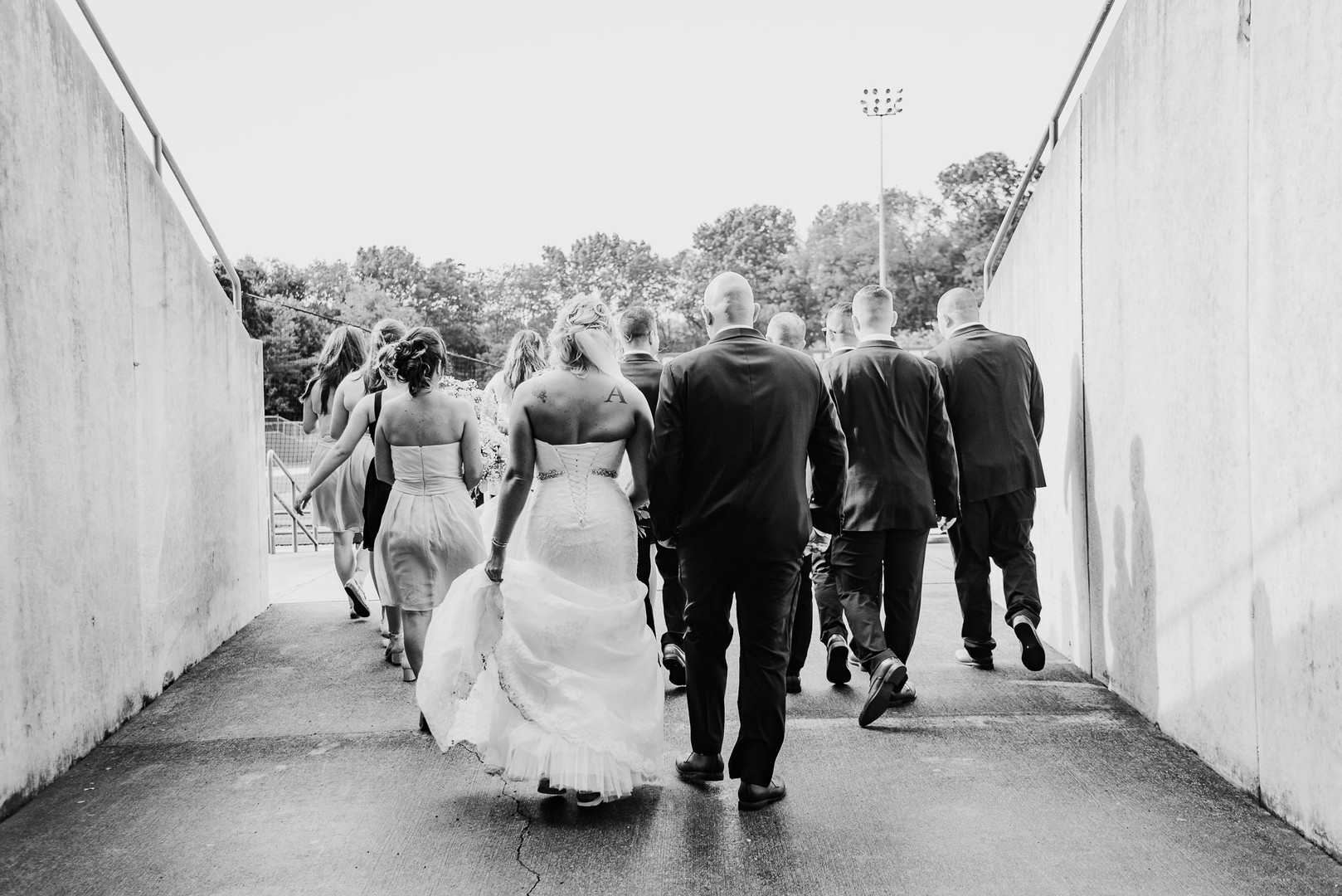 2-Wedding_Baumann-96.jpg