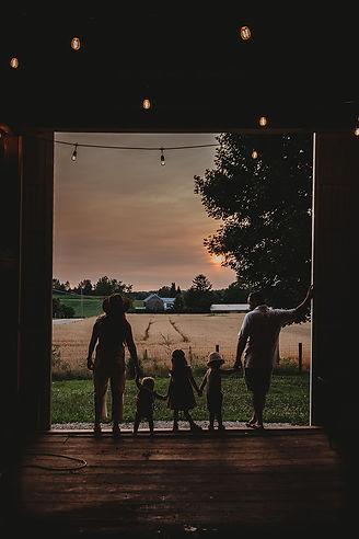 gibbfamily-108.jpg