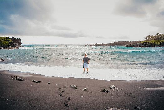 Maui (10 of 75).JPG