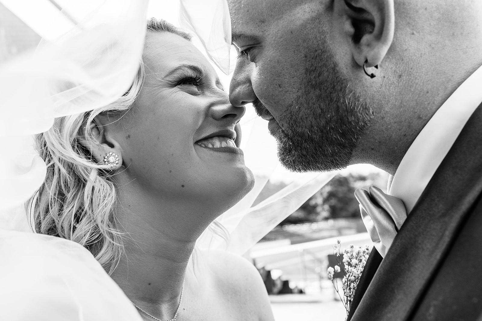 2-Wedding_Baumann-145.jpg