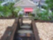 輸入住宅/住宅施工事例/