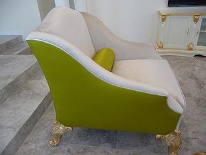 輸入住宅/住宅施工事例/イタリア製メーカーから取り寄せた家具は、仕様など細かい部分までオーダーできます。