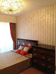 輸入住宅/住宅施工事例/イタリア製メーカーから直輸入の家具。  