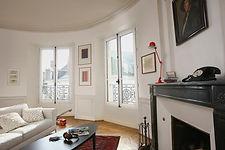 家づくりの流れ/基本設計・詳細設計の打ち合わせ/フランス輸入住宅