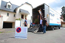 家づくりの流れ/完成/フランス輸入住宅