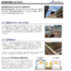 輸入住宅/フランス住宅の性能/RC外断熱工法