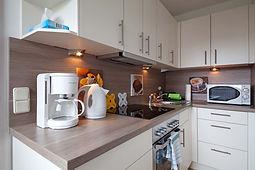 küche_8458.jpg