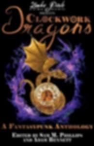 clockwork dragons.jpg