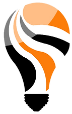 Bulb Logo Dark PNG.png