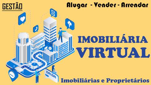 IMOBILIÁRIA VIRTUAL.png