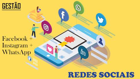 Marketing-Digital-nao-e-somente-redes-sociais - NOVO.png