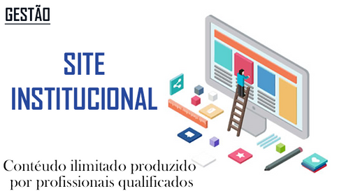site institucional - gestão.png
