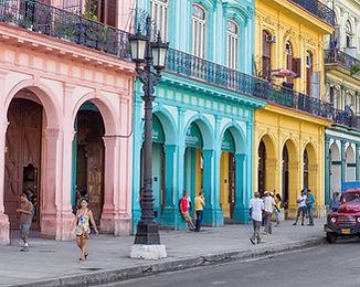La Habana.jpg