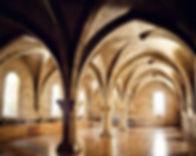 monasterio-de-poblet.jpg