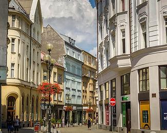 Ostrava.jpg