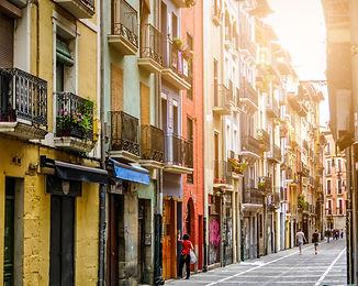 Pamplona_M.jpg