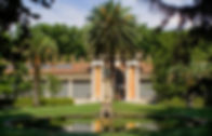 Jardín-Botánico-Madrid.jpg