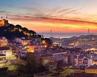 Lisboa.jpeg