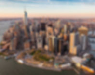 New York2.jpg