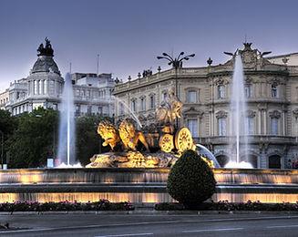 Madrid4.jpg