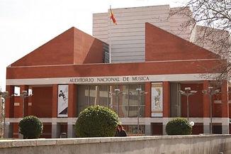 Auditorio Nacional.jpg