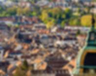 Besançon2.jpg