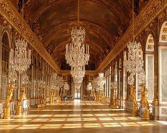 Versalles.jpg