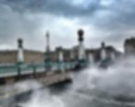 Donostia.jpg