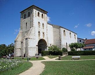 Saint-Pée-sur-Nivelle.jpeg