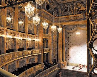 Versalles2.jpg