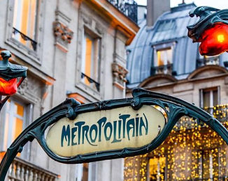 París5.jpeg