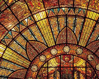palacio_bellas_artes_ciudad_de_mexico.jp