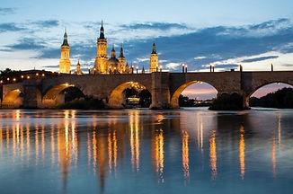 Zaragoza2.jpg