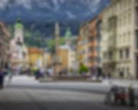 Graz.jpg