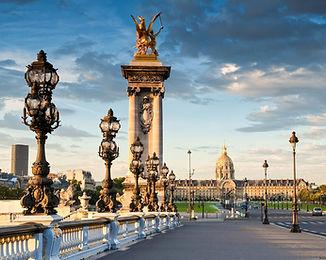 París.jpg
