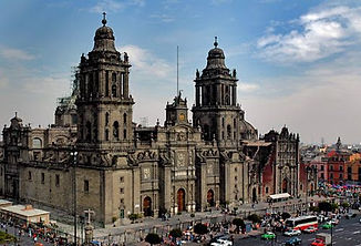 Catedral_Mexico_050813.jpg