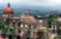 Cuernavaca.jpg