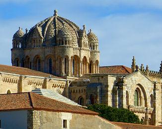Catedral-de-Zamora.jpg
